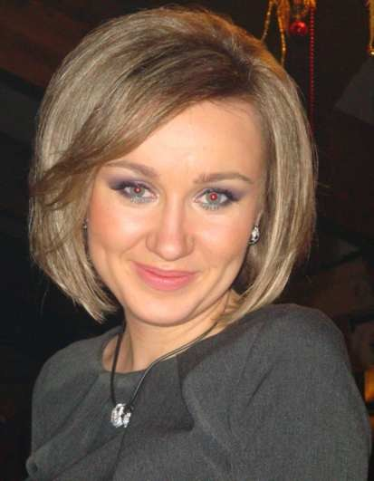 Попроцкая Татьяна Владимировна