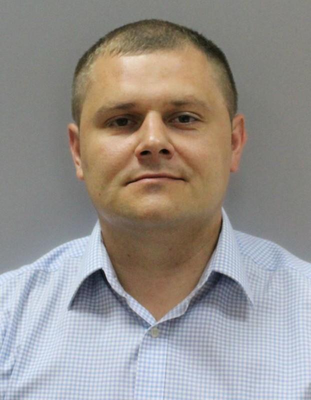 Финенко Александр Юрьевич