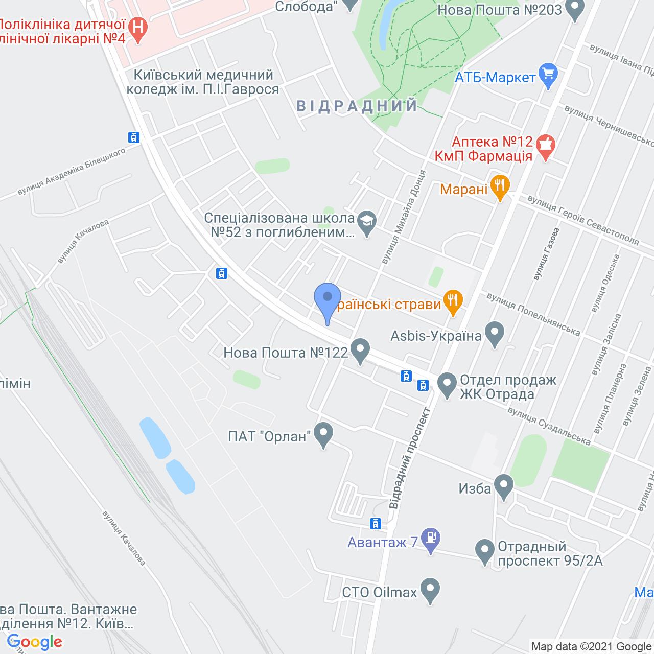 mob object static map