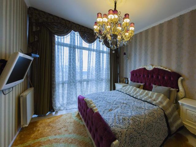Трехкомнатная квартира на продажу Z-1875784