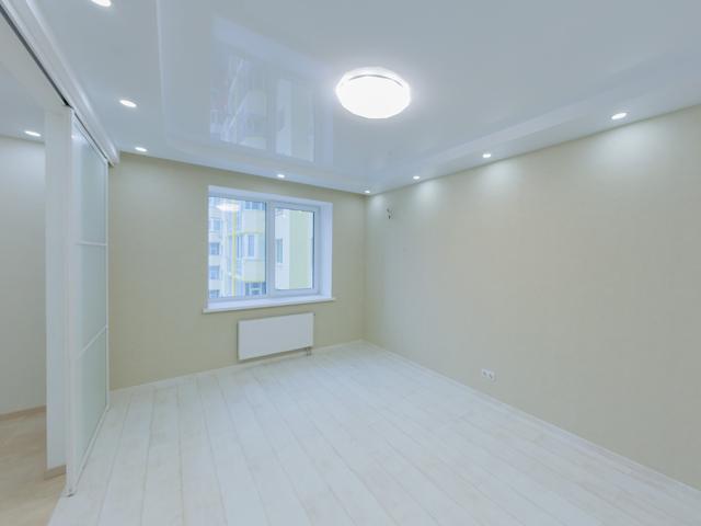 Однокомнатная квартира на продажу Z-22318